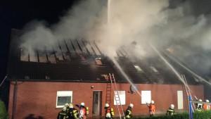 brand-döllinghausen
